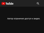 Screenshot_2020-08-04-22-08-13_com.android.chrome_1596560947864.jpg
