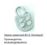 IMG-20201011-WA0008.jpg