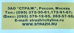 IMG_2020-10-14_125949_HDR_1602662428089.jpg